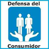 Entrada en vigor de la nueva ley de defensa de los consumidores