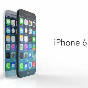 Los defectos del iPhone6 e iOS8 enturbian un gran lanzamiento