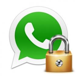 WhatsApp amplia la seguridad cifrando las comunicaciones