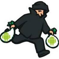 Nuevas amenazas por problemas de seguridad en Android