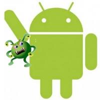 Más ransomware para Android ataca nuestros terminales