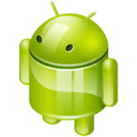 Encontradas importantes vulnerabilidades en android