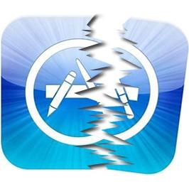 Más defectos importantes en iOS7 y nueva actualización de iOS8