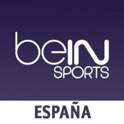 Los nuevos canales Bein ya están disponibles por satélite Astra
