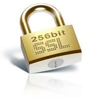 SSL BlackList, un proyecto que ayuda a la seguridad de Internet