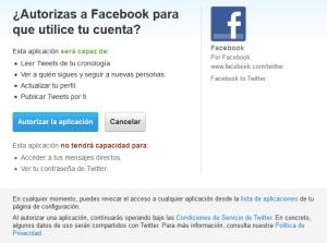 Suplantación en Facebook, como se origina y como se elimina