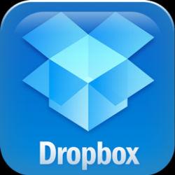 Borrado accidental de ficheros y filtración de cuentas Dropbox
