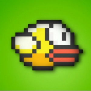 Detectado virus para robar fotos en un clon de Flappy Bird