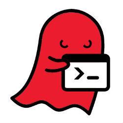 Ghost, otra vulnerabilidad crítica de Linux descubierta tarde