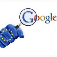 Google abre el periodo de peticiones de eliminación de contenido