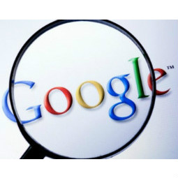 Google obligado a eliminar contenidos por el Tribunal Europeo