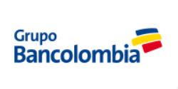 Intento de phishing por email suplantando a Bancolombia