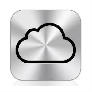 Alerta, la actualización iOS 8.0.2 elimina los datos del iCloud