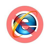 Nuevo fallo de seguridad en Microsoft Internet Explorer