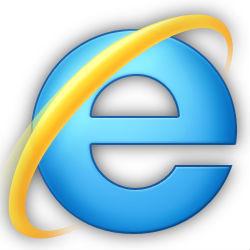 Microsoft declara el fin del soporte a Internet Explorer 8,9,10