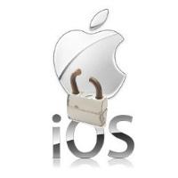 Detectado fallo de seguridad en la última actualización del IOS7