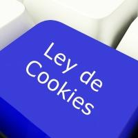 Cookies, que són y como combatirlas