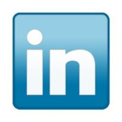Ataque a la red LinkedIn pone a la venta 100 millones de cuentas