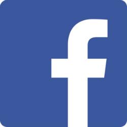 Facebook actualiza sus políticas de uso y privacidad