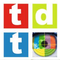 Comienza el proceso de emisión tras la reasignación de la TDT
