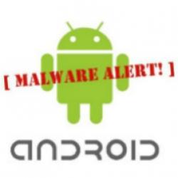 Malware version 2 ahora preinstalado en Android desde la fábrica