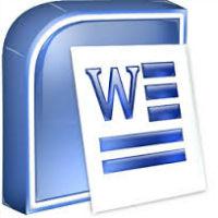 Microsoft avisa de fallos de seguridad en office word