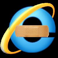 Resuelto el fallo de seguridad del navegador Internet Explorer