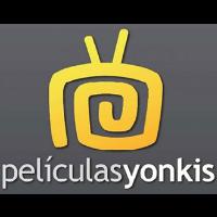 Cierre de PeliculasYonkis