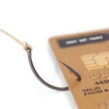 Nuevos phishing bancarios, Banco Santander, La Caixa y Barclays