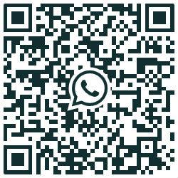 Actualización WhatsApp Web, ahora usable desde Opera y Firefox