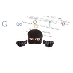 Roban las contraseñas de correo de Google, Mail.ru y Yandex