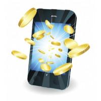 Consejos para evitar cobros por SMS Premiun