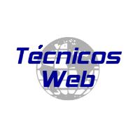 Presentación Técnicos Web