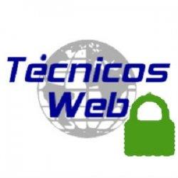 Certificados digitales y páginas https para nuestros clientes
