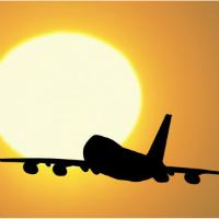 Denuncian irregularidades en webs de viajes