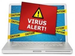 Amenaza phishing capaz de capturar el teclado y la pantalla