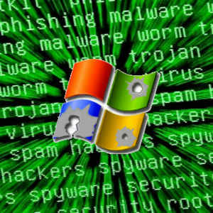 Retefe, el malware bancario llega a Europa