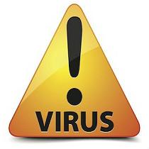 Nuevos virus secuestradores que encriptan ficheros Android y PC