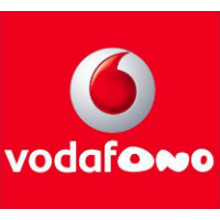 Vodafone adquiere Ono