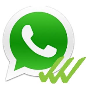 WhatsApp podría implementar por fin la confirmación de lectura