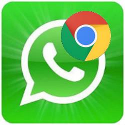 Whatsapp web, el nuevo servicio de mensajería desde el navegador