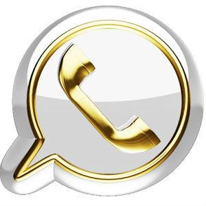 WhatsApp, nuevo objetivo de un fraude en internet