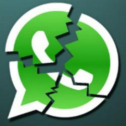 Usar WhatsApp podría llegar a ser ilegal en el Reino Unido