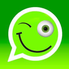 Whatsapp activa por fin las llamadas entre sus usuarios