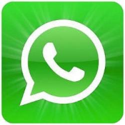 Continúan encontrando fallos en WhatsApp