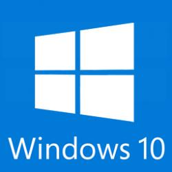 Cómo desinstalar la actualización del nuevo Microsoft Windows10