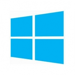 Microsoft anuncia el final del soporte para Windows 8