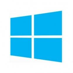 Ya está disponible la actualización oficial del nuevo Windows 10