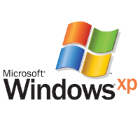 Final definitivo de Windows XP