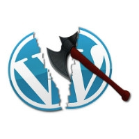 Importantes vulnerabilidades en All in One SEO Pack de Wordpress